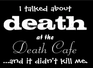 i-talked-about-death