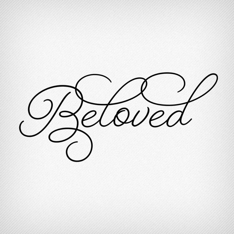 Beloved by Raymond Carver